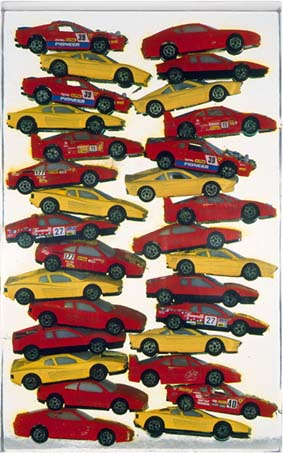toy cars 1 with Arman Acc St21 on 2190907752 together with 5273776828 further Watch furthermore 500321839824556608 furthermore Le P Tit Jeu Du Parking.